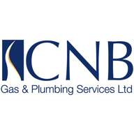 CNB GAS AND PLUMBING LTD profile