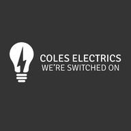 Coles Electrics profile