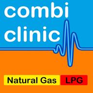 Combi Clinic profile