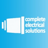 Complete Electrical Solutions (east anglia) LTD profile