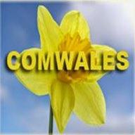 ComWales Ltd profile