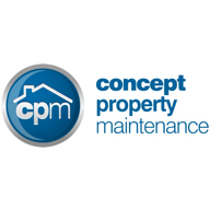 CONCEPT PROPERTY MAINTENANCE LTD profile