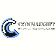 Connaught Drywall & Plasterin Co Ltd profile