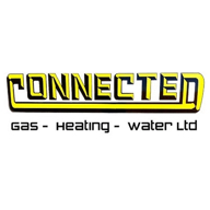 Connected Gas Heating and Water Ltd profile