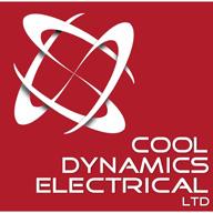 Cool Dynamics Electrical Ltd profile