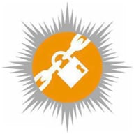 COUNTY BOARDING & LOCK SERVICES LTD profile