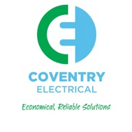 Coventry Electrical Ltd profile picture