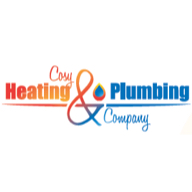 COSY HEATING AND PLUMBING profile picture