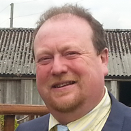 CPC ELECTRICAL CONTRACTORS profile picture