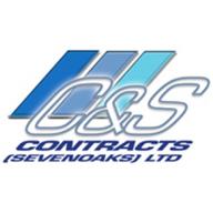 C&S Contracts (Sevenoaks) Limited profile picture