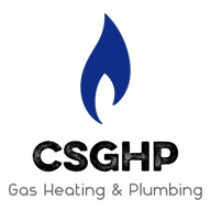 CS Gas Heating & Plumbing profile