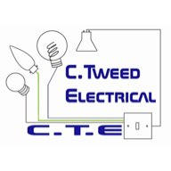 C Tweed Electrical profile