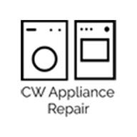 CW Appliance Repair profile