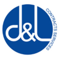 D&L Contract Services Ltd