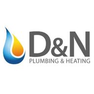 D and N Heating and Plumbing profile