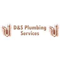 D&S PLUMBING SERVICES