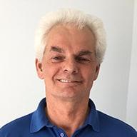 David A Brennan Ltd Electrical Contractors