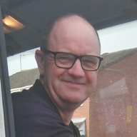 David Baker Electrical Services