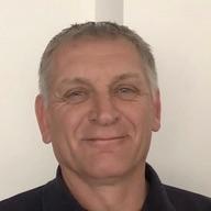 David Barker Heating and Plumbing Ltd