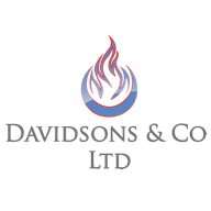 DAVIDSONS & CO LTD profile