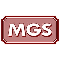 MGS Electrical Installations Ltd