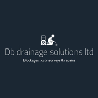 db drainage solutions ltd profile picture