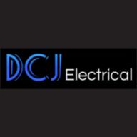 DCJ Electrical