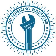 DC Plumbing Solutions profile