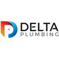 Delta Services Group Ltd