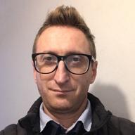 DELUXE INTERIORS LTD profile picture