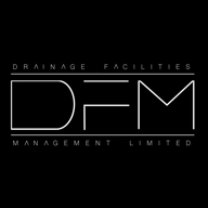Drainage Facilities Management Limited profile