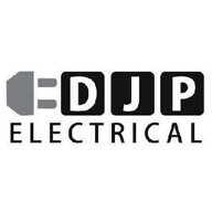 DJP Electrical profile