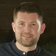 DJR Home Improvements profile