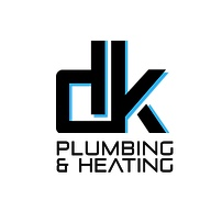 DK Plumbing and Heating