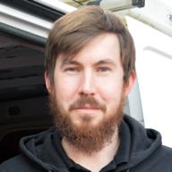 D Lloyd-Jones Plumbing and Heating Ltd profile picture