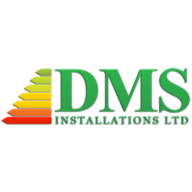DMS INSTALLATIONS profile picture