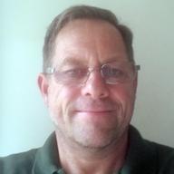 DNB CARPENTRY profile picture