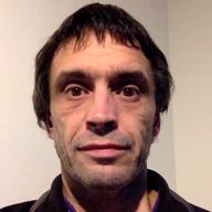 DOCTOR LOCK profile picture