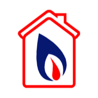 DOMESTIC BOILER SERVICES LIMITED