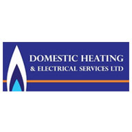 Domestic Heating & Electrial Services Ltd