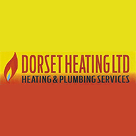 DORSET  HEATING POOLE LTD