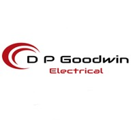 D P Goodwin Electrical Ltd