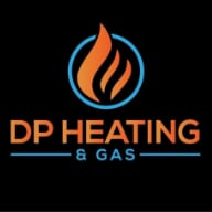 DP Heating and Gas profile