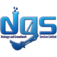 DRAINAGE & GROUNDWORK SERVICES LIMITED profile