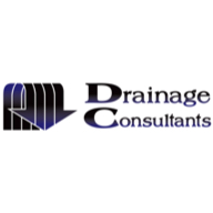 DRAINAGE CONSULTANTS LTD profile
