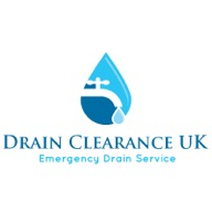 Drain Clearance UK profile