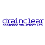 DRAINCLEAR DRAINAGE SOLUTIONS LTD profile