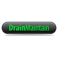DrainMaintain