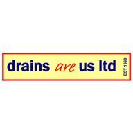 Drains are us ltd profile
