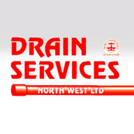 DRAIN SERVICES NW LTD profile